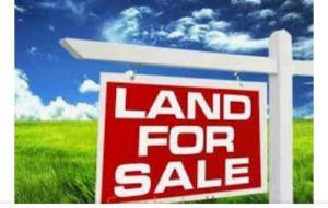 Mixed   Use Land Land for sale Close To Ikoyi Club Old Ikoyi Ikoyi Lagos