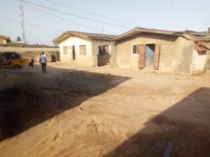 Shop Commercial Property for sale 12, Ibeche Road, Ikorodu Ibeshe Ikorodu Lagos