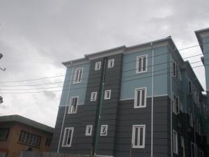 3 bedroom Flat / Apartment for sale Ajose Street. Maryland Ikeja Lagos