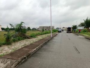 Residential Land for sale Royal Garden Estate Off Lekki-Epe Expressway Ajah Lagos