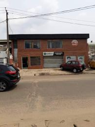 Commercial Property for rent Osolo Way Osolo way Isolo Lagos
