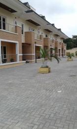 4 bedroom House for rent Jakande street, Mojisola Onikoyi Estate Ikoyi Lagos