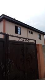 2 bedroom Flat / Apartment for rent Don Macaulay,  Ojo Ojo Lagos