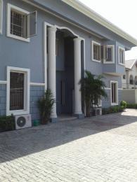 2 bedroom Flat / Apartment for rent Jakande street, Mojisola Onikoyi Estate Ikoyi Lagos