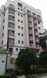 3 bedroom Flat / Apartment for rent Jakande Street, Mojisola Onikoyi Estate Ikoyi Lagos