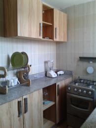 1 bedroom mini flat  Flat / Apartment for rent D Close, Mojisola Onikoyi Estate Ikoyi Lagos