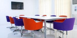 Office Space Commercial Property for shortlet 5, Isaac John Street Ikeja GRA Ikeja Lagos