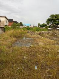 Commercial Land Land for sale Lekki Expressway  Ajiwe Ajah Lagos