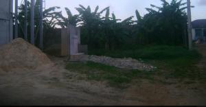 Mixed   Use Land Land for sale Uyo Abak Akwa Ibom