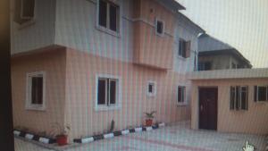 3 bedroom House for rent   Lagos Island Lagos Island Lagos