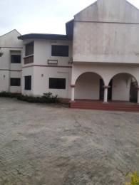 10 bedroom Detached Duplex for sale Lekki Phase 1 Lekki Lagos