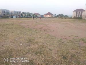 Mixed   Use Land for sale Kado Abuja