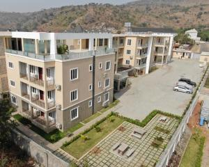 3 bedroom Flat / Apartment for sale Katampe Ext Abuja