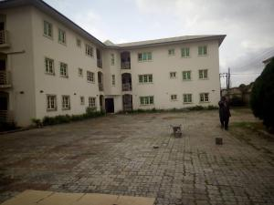 3 bedroom Blocks of Flats House for sale Oke-Iho Ire Akari Isolo Lagos