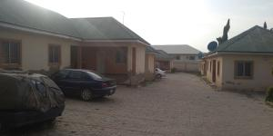 Flat / Apartment for sale Abacha Road by Nepa Office. Nyanya Abuja