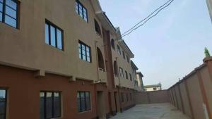 24 bedroom Flat / Apartment for sale Peace Estate Ikotun Off Ijegun Road, Ikotun Lagos State Ikotun/Igando Lagos