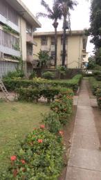 Flat / Apartment for sale Apapa G.R.A Apapa Lagos