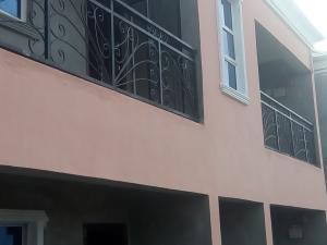 1 bedroom mini flat  Flat / Apartment for rent Silverland estate Sangotedo Lagos