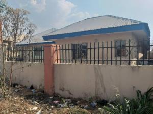 1 bedroom mini flat  Detached Bungalow House for sale Eksu,Ado Ekiti  Ado-Ekiti Ekiti