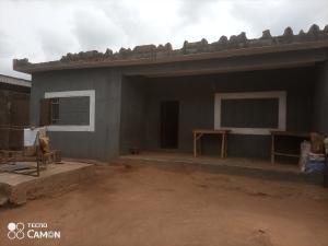 House for sale BALOGUN, IJU ISHAGA IFAKO IJAIYE LAGOS Iju Lagos