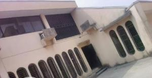 10 bedroom Hotel/Guest House Commercial Property for sale okota Isolo Lagos