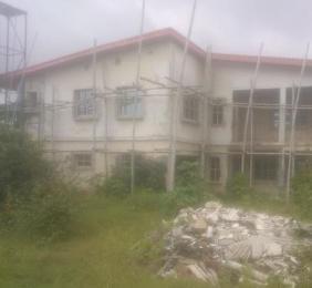 Commercial Property for sale ilaro Bodija Ibadan Oyo