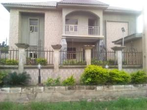 10 bedroom Hotel/Guest House for sale Bodija Ibadan Oyo