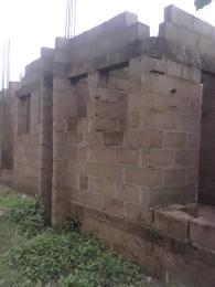 1 bedroom mini flat  Self Contain Flat / Apartment for sale Umungasi area Aba Abia