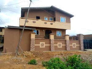 Self Contain for sale Sango/eleyele Ibadan polytechnic/ University of Ibadan Ibadan Oyo