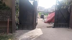 Residential Land for sale 21 Road Festac Amuwo Odofin Lagos
