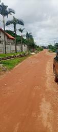 Residential Land for sale Alalubosa Gra Ibadan Ibadan Oyo