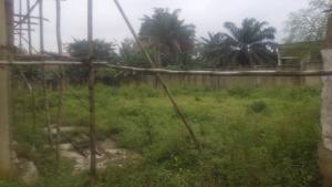 Mixed   Use Land Land for sale Green gate Oluyole Estate Ibadan Oyo