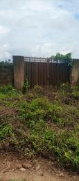 Residential Land for sale Alalubosa Ibadan Oyo