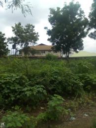 Land for sale Kolapo Ishola Estate GRA Akobo Ibadan Oyo