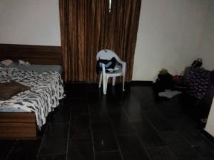 10 bedroom Blocks of Flats House for sale Ayeteju Eputu Ibeju-Lekki Lagos