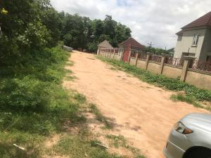 Residential Land Land for sale Opposite Suncity by Benford school  Kaura (Games Village) Abuja