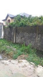 Residential Land Land for sale Ajah off Addo road,Ajah lekki Lagos state Nigeria  Lekki Phase 2 Lekki Lagos