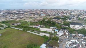 Mixed   Use Land Land for sale Maiyegun Tourism Scheme, Near Alpha Beach Osapa london Lekki Lagos