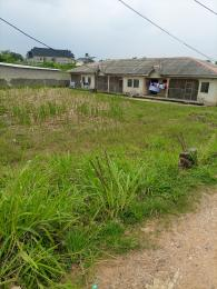 Blocks of Flats House for sale Alogba estate Ebute Ikorodu Lagos