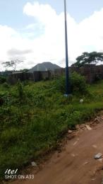 4 bedroom Residential Land for sale Ashogbon Adeniyi Jones Ikeja Lagos