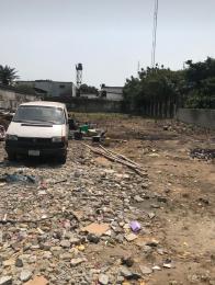 Land for sale Adeola Odeku Victoria Island Lagos