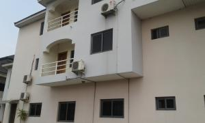 3 bedroom Flat / Apartment for rent Andre Joel Avenue, Lekki Lekki Lagos