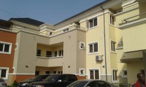 3 bedroom Flat / Apartment for rent Adebayo Dorethy, Lekki Lekki Lagos