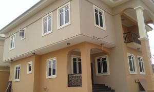 5 bedroom House for rent Dorosime Ettim Drive, Lekki Lekki Lagos