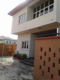 5 bedroom House for rent E Close, Mojisola Onikoyi Estate Ikoyi Lagos