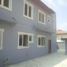 3 bedroom Flat / Apartment for rent Off Otunba Adeola Street, Lekki Lekki Lagos