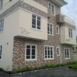 3 bedroom Flat / Apartment for rent Sam Adeniyi avenue Lekki Lekki Lagos
