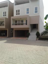 5 bedroom Flat / Apartment for rent Jakande Street Mojisola Onikoyi Estate Ikoyi Lagos