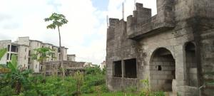 Residential Land Land for sale SHELTER AFRIQUE, UYO Uyo Akwa Ibom