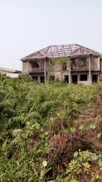 Land for sale Canal view estate, Isolo Isolo Lagos
